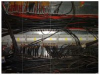 Induction Furnace | Yokogawa Malaysia