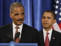 Holder approved letting terrorist bombers go free