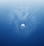 New Obama Seal?!