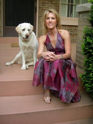 Laura Ingraham Pics - For More, visit TheBronzeBlog Blogspot by clicking image!