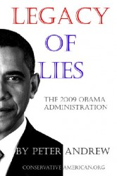 New Obama Book Available Now!!