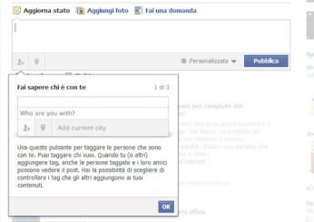 taggare-su-facebook