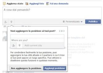 geolocalizzazione-facebook