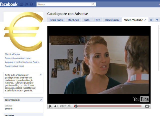 video-youtube-facebook