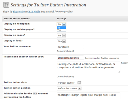 twitter-button-plugin
