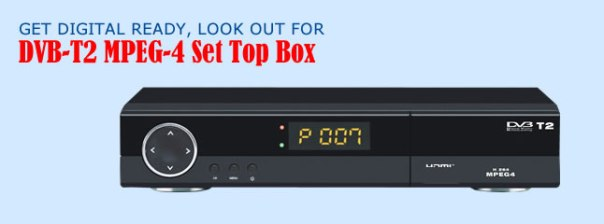 banner 02 List of CCK Approved Set Top Box Vendors
