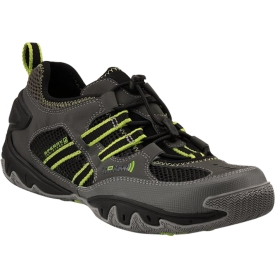 water shoe for men