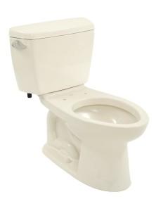 Best Toilet