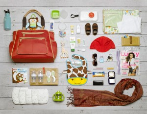 best diaper bag