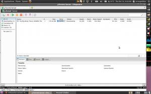 Descargar uTorrent 4