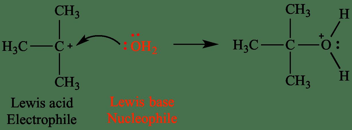 p0351 ford f 150 ecu wiring diagram