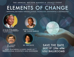 ElementsofChange_SaveTheDate