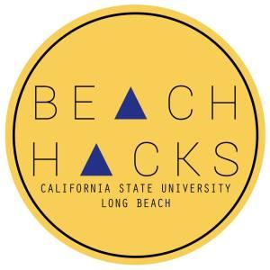 beachhacks logo