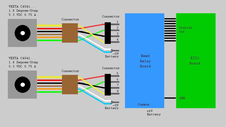 110 volt motor wiring diagram another motor wiring question help