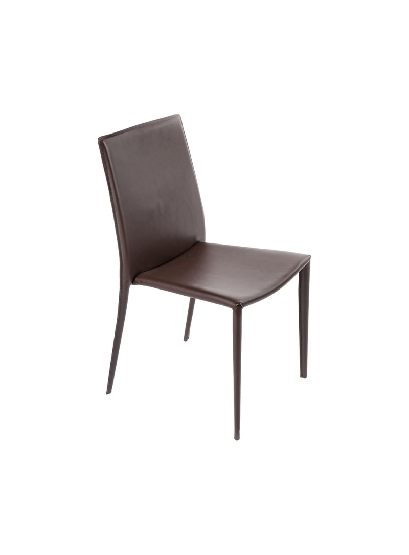 Chaises De Reception 87 Chaise De Reception Chaise Lot De 16 Chaises Reception Salle