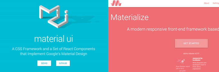Free-Resources-for-Google-Material-Designers
