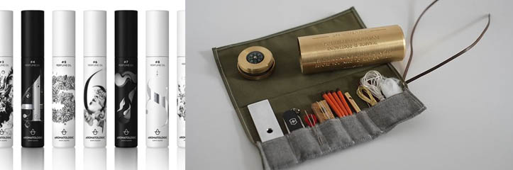 25のクリエイティブなパッケージデザイン