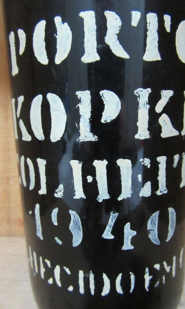 VP Kopke Colheita 1940 2 _2
