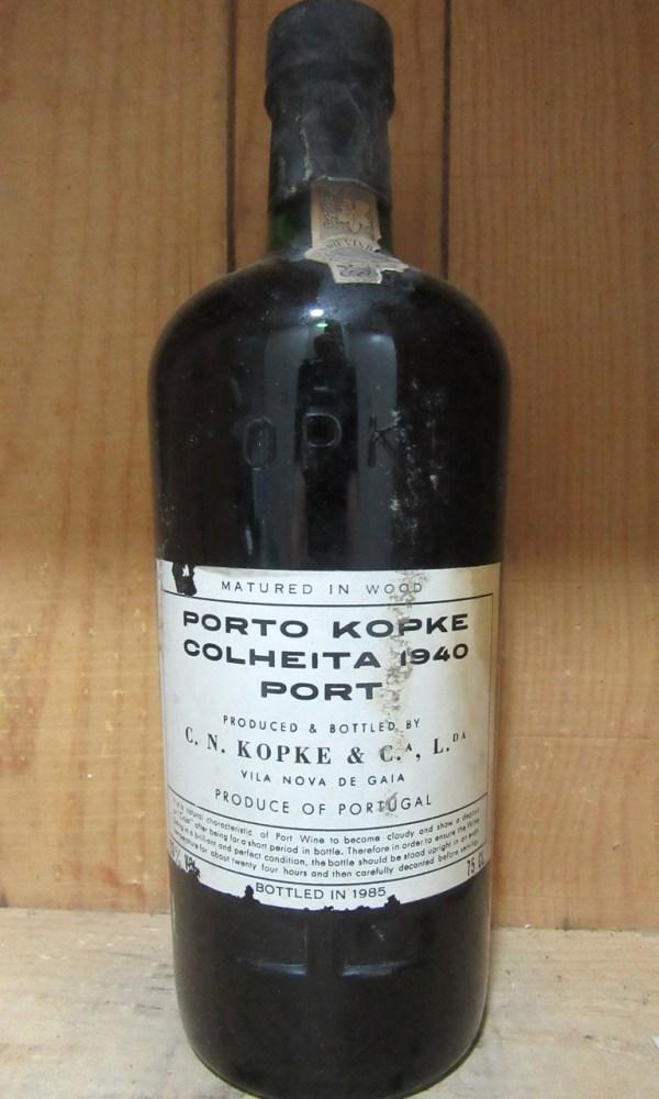 VP Kopke Colheita 1940 2 _5
