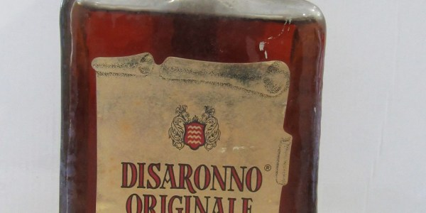 Licor Disaronno_1
