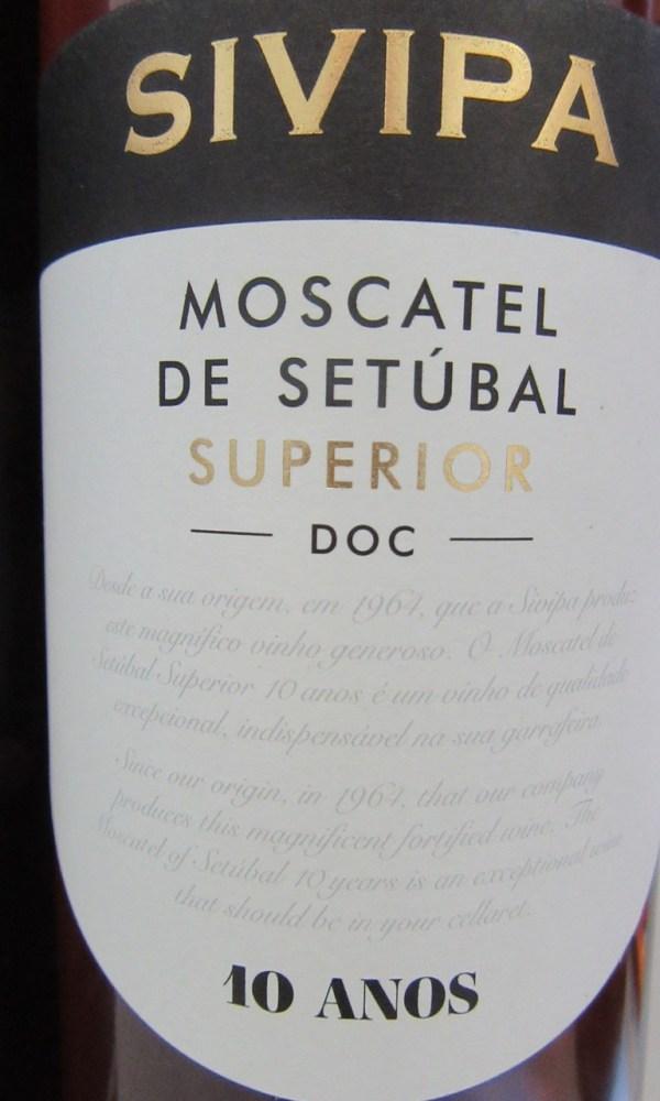 Moscat_Setub_SIVIPA_10A_2