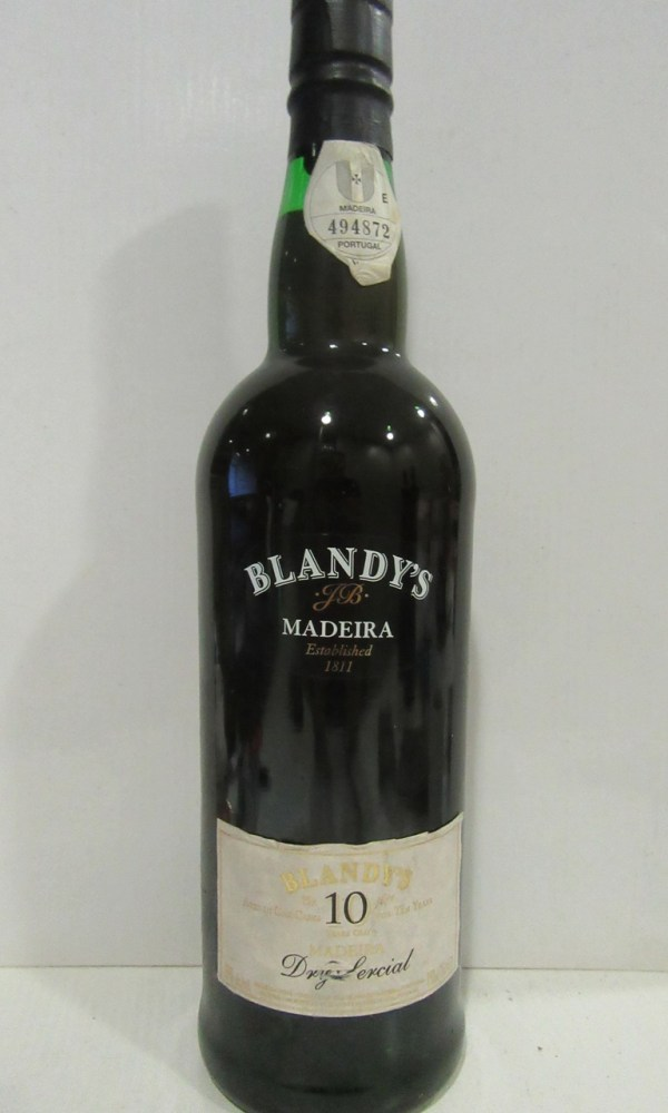 VMad_Blandy's_10Years_1
