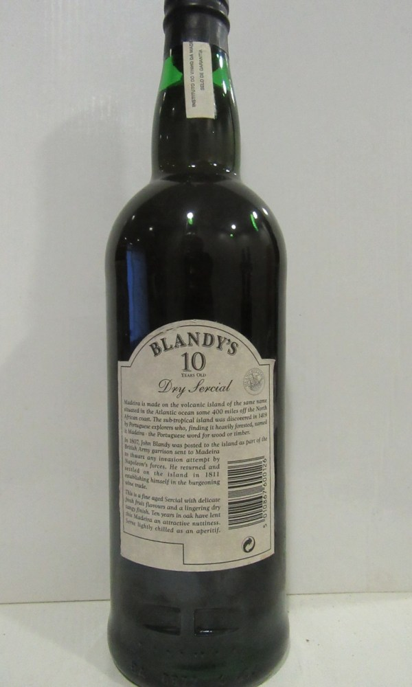 VMad_Blandy's_10Years_3