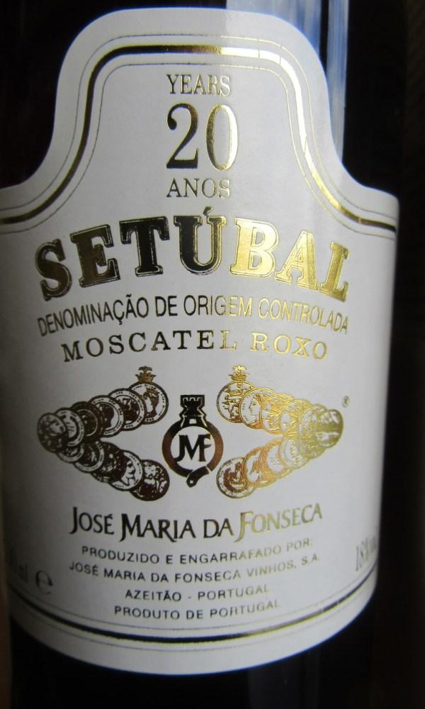Moscatel Setubal JMF Roxo 20 Anos 50cl_2_Easy-Resize.com