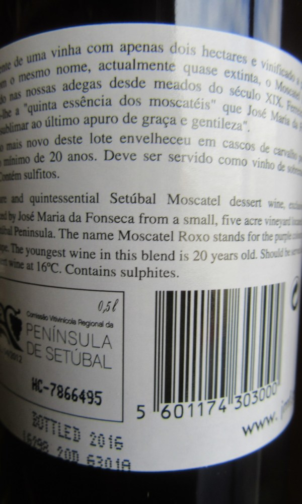 Moscatel Setubal JMF Roxo 20 Anos 50cl_3_Easy-Resize.com
