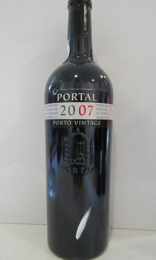 VP Portal Vintage 2007_1