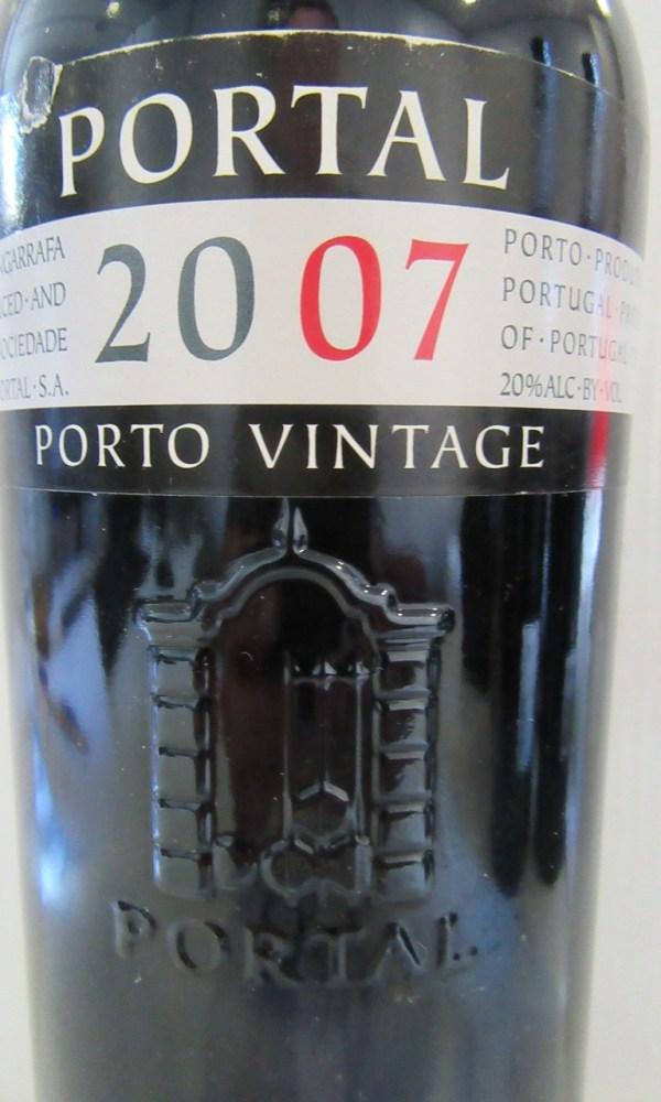 VP Portal Vintage 2007_2