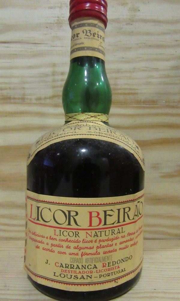Licor Beirao 50cl_1