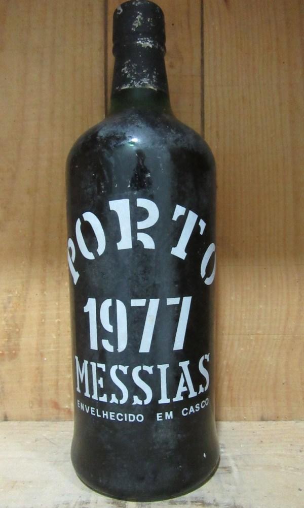 VP Messias Colheita 1977 3 _1