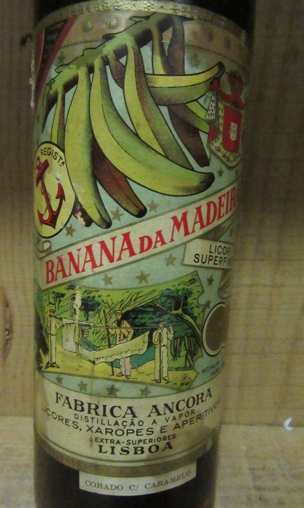 Licor Ancora BananaMad_2