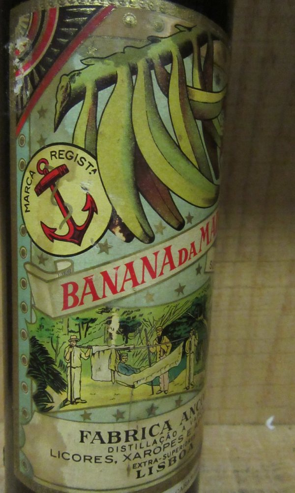 Licor Ancora BananaMad_3