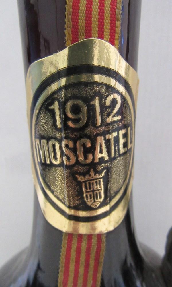 Moscatel 1921_2