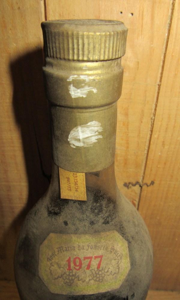 Moscatel Setubal JMF 1977 _4