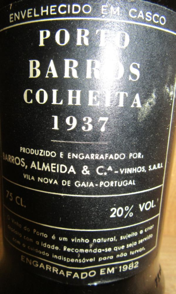 VP Barros Colheita 1937 eng 82 _6