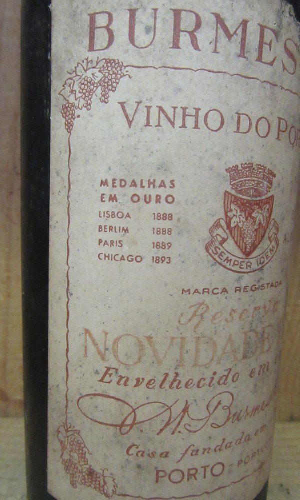 VP Burmester Novidade 1890 _4