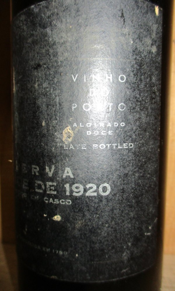 VP Burmester ResNovidade 1920 _3