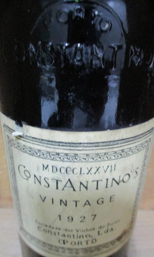 VP Constantino Vintage 1927 _3