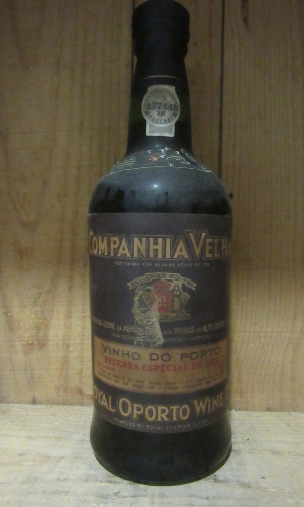 VP RealCV Colheita 1922 _1