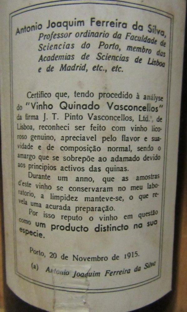 VinhLicoroso QuinadoVelho Vasconcellos _5
