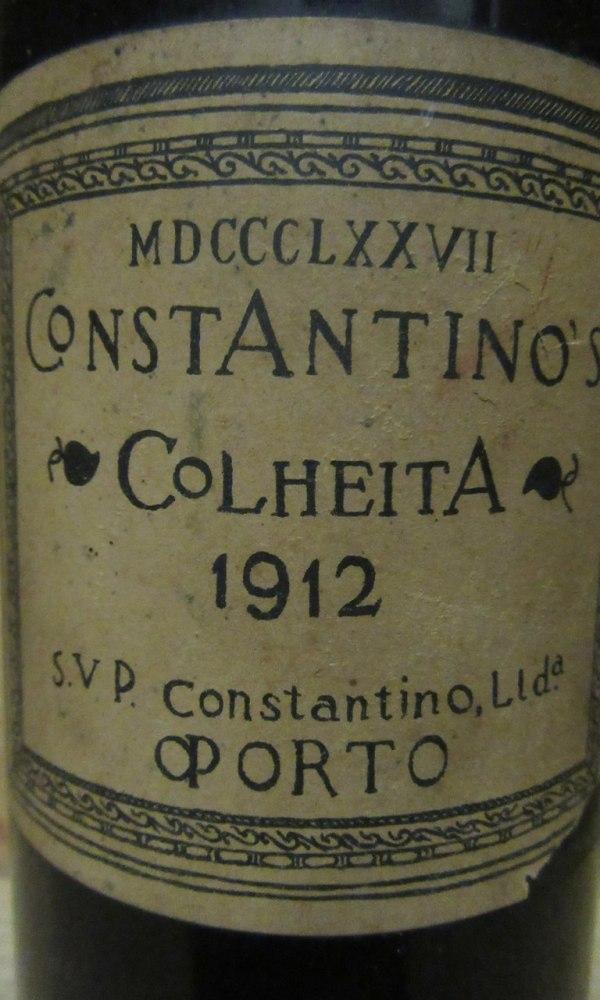 VP Constantino Colheita 1912_2