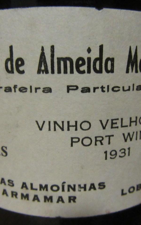 VP MAMartha Colheita 1931 _2