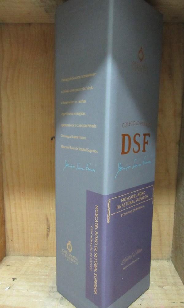 VMosc Setubal DSF Roxo 2002 _7