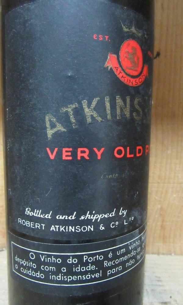 VP Atkinson's VeryOld _3