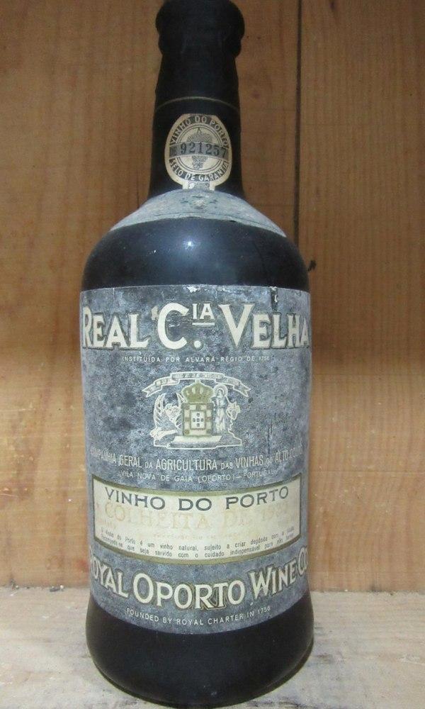 VP RCV Colheita 1937 2 _1