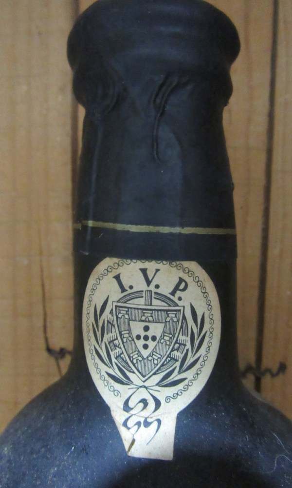 VP RCV Colheita 1937 2 _7