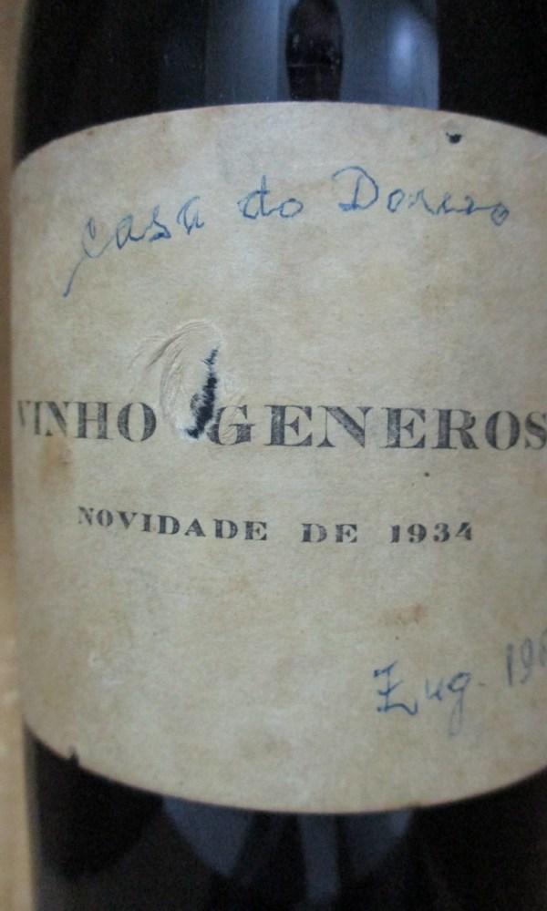 VP Generoso Novidade 1934 2 _2